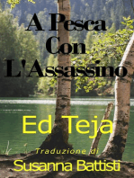 A Pesca Con L'Assassino