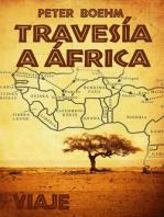 Travesía a África