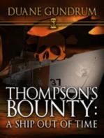 Thompson's Bounty