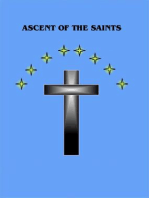 Ascent of the Saints