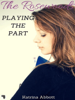 Playing The Part