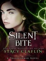 Silent Bite