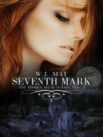 Seventh Mark - Part 2