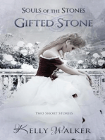 Gifted Stone