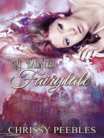 My Haunted Fairytale