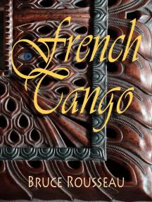 French Tango