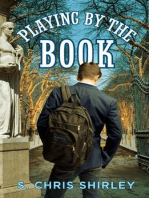 Playing by the Book