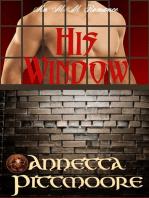 His Window