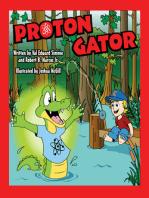 Proton Gator