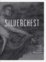 Silverchest