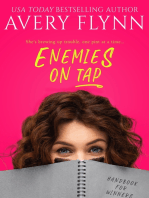 Enemies on Tap