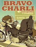 Bravo Charli