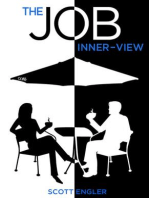 The Job Inner-View