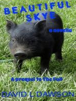 Beautiful Skye (A novella prequel to The Fall)