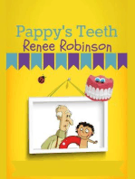 Pappy's Teeth
