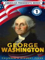 American Presidents Series
