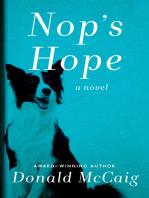 Nop's Hope