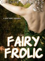 Fairy Frolic