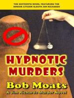 Hypnotic Murders