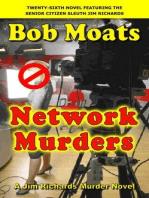 Network Murders