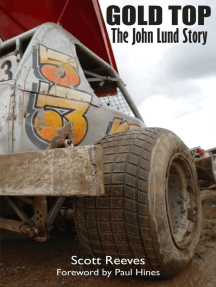Gold Top: The John Lund Story