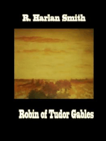 ROBIN OF TUDOR GABLES