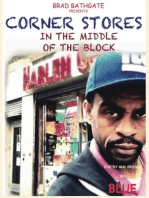 Corner Stores In The Middle Of The Block