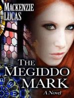 The Megiddo Mark