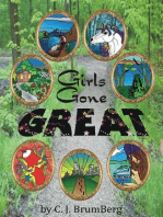 Girls Gone Great