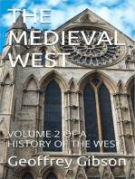 The Medieval West