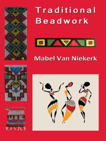 Traditional Beadwork