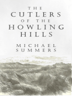 The Cutlers Of The Howling Hills