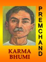Karmabhumi (Hindi)
