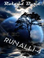 Runalli-4
