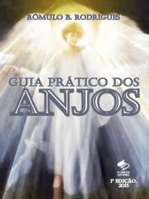 Guia prático dos anjos