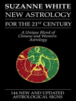 Read The New Chinese Astrology Online By Suzanne White Books If you have an exact the time personal horoscope can be drawn up and these transits and then looked at with respect to the rising. read the new chinese astrology online