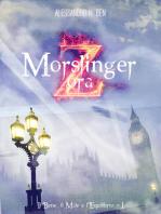 Morslinger-Ora Zeta