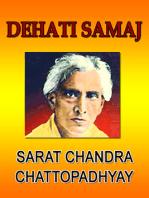 Dehati Samaj (Hindi)