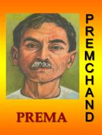 Prema (Hindi)