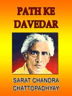 Path Ke Davedar (Hindi)