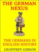 The German Nexus