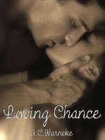 Loving Chance