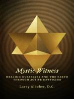 Mystic Witness