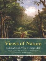 Views of Nature