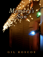Memory's Son