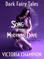 Song of the Mourning Dove
