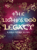 The Lightwood Legacy
