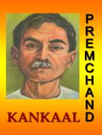 Kankaal (Hindi)