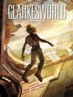 Clarkesworld