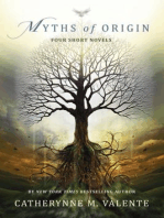 Myths of Origin